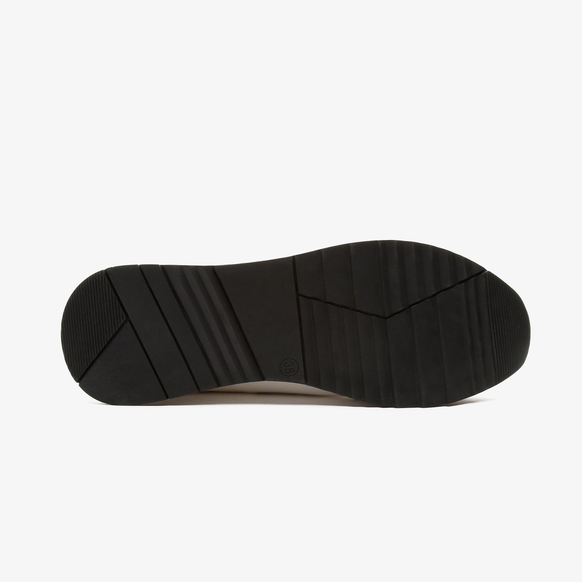 Guess Maygin Kadın Beyaz Günlük Ayakkabı