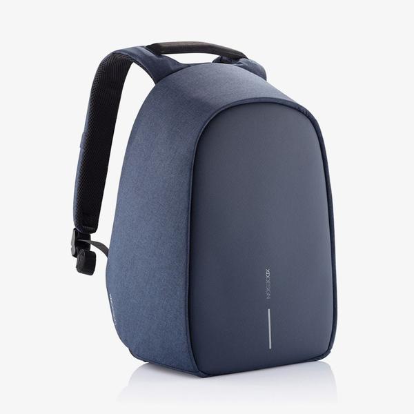 XD Design Unisex Mavi Sırt Çantası