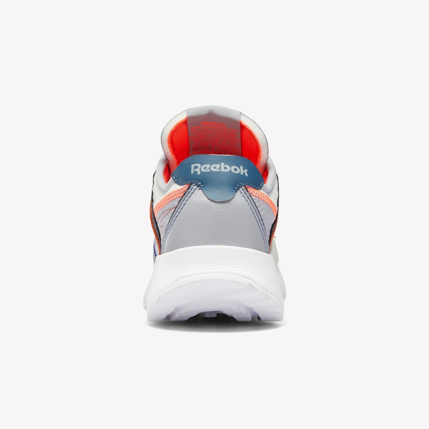 Reebok CL Legacy Pure Kadın Gri Spor Ayakkabı