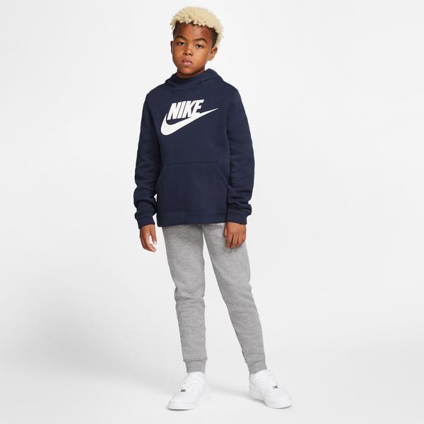 Nike Çocuk Gri Eşofman Altı
