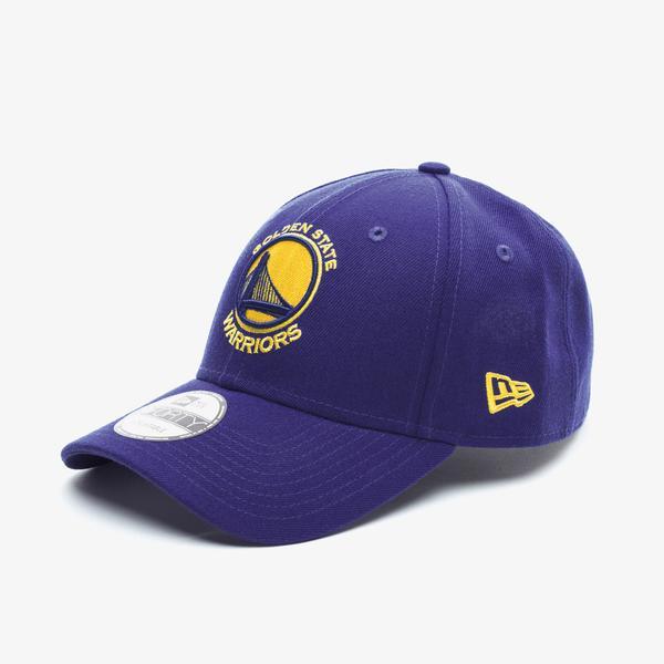 New Era The League Golwar Otc Unisex Mavi Şapka