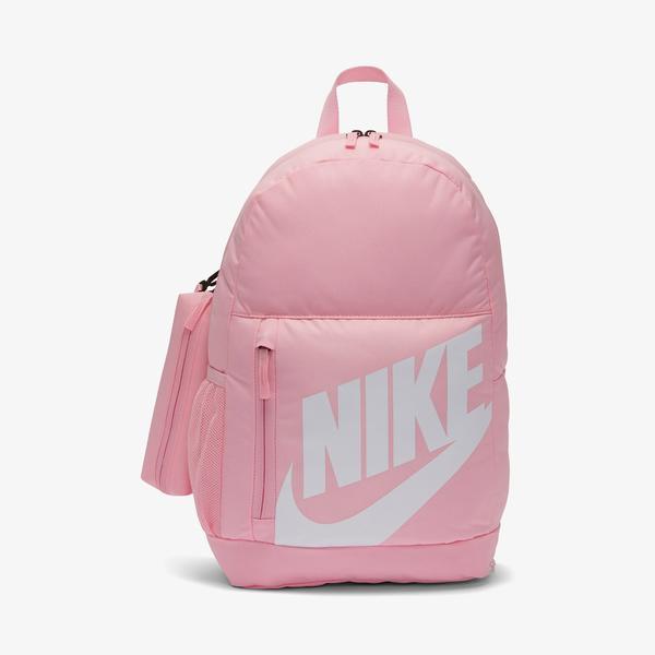Nike Element FA19 Unisex Pembe Sırt Çantası