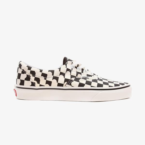 Vans Era Kadın Beyaz Sneaker