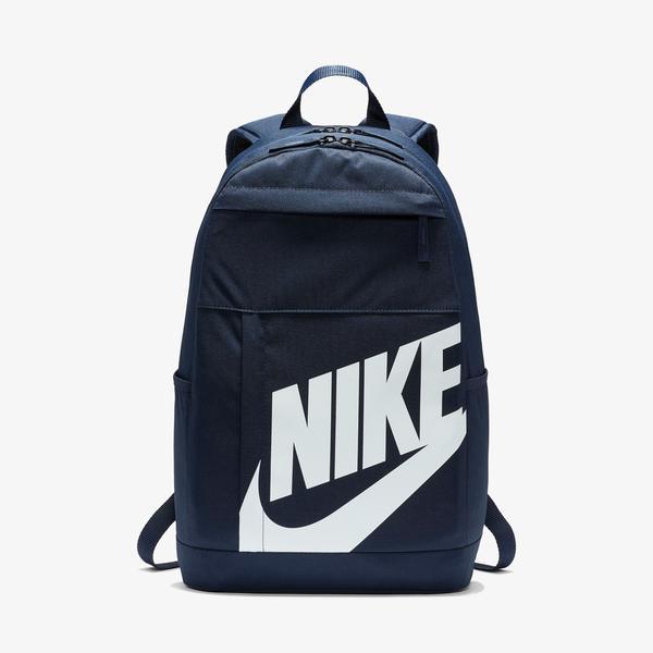 Nike Element 2.0 Unisex Mavi Sırt Çantası