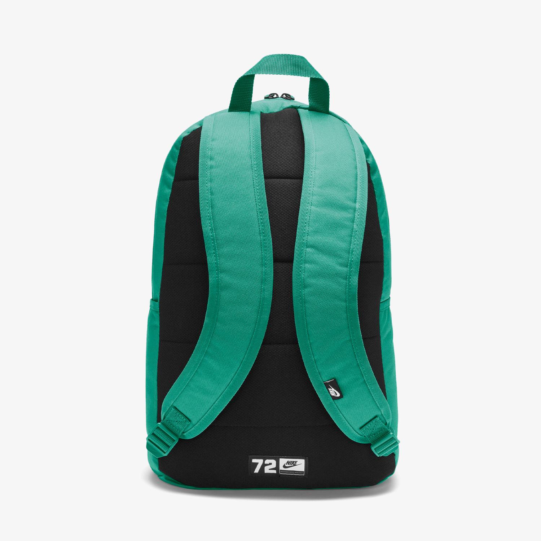 Nike Sportswear Yeşil Unisex Çanta