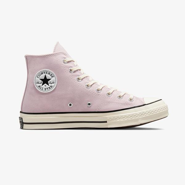 Converse Chuck 70 Hi Kadin Pembe Sneaker