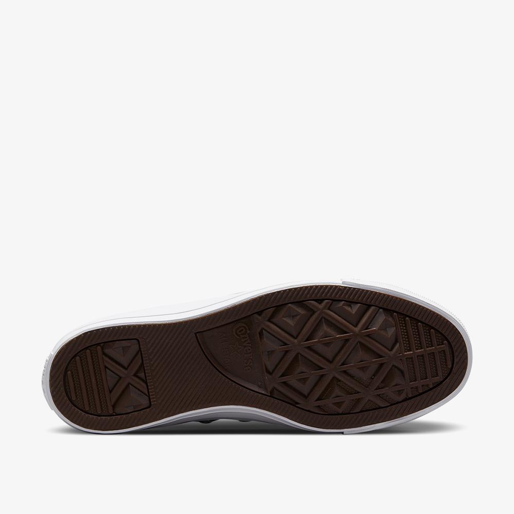 Converse Chuck Taylor All Star Low Kadin Pembe Sneaker