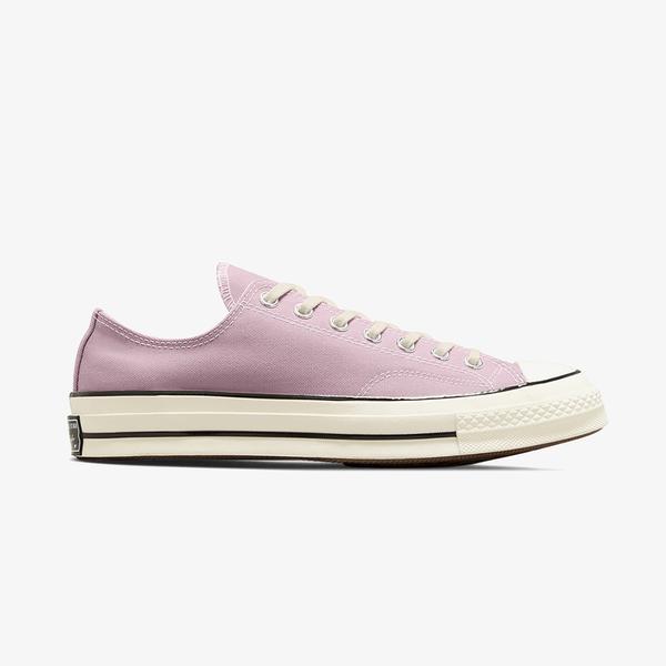 Converse Chuck 70 Low Kadin Pembe Sneaker