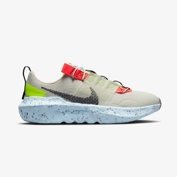 Nike Crater Impact Erkek Renkli Spor Ayakkabı