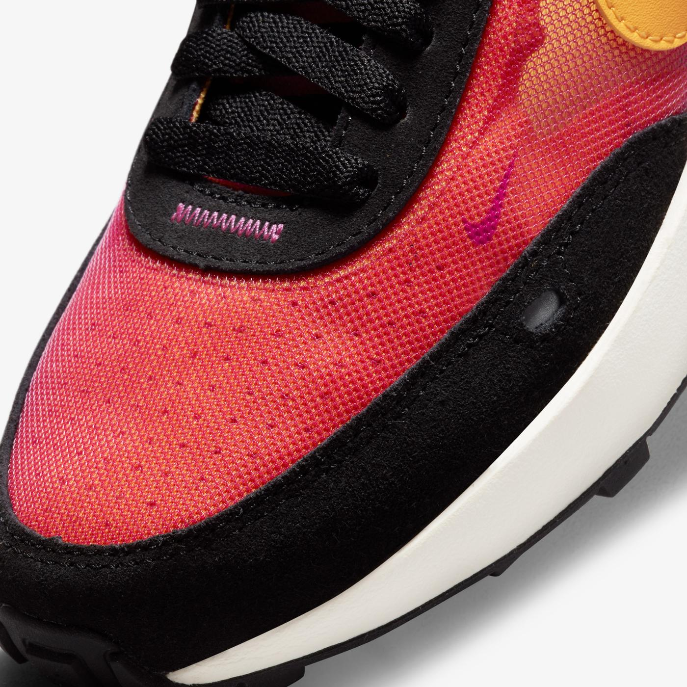 Nike Waffle One Kadın Pembe Spor Ayakkabı