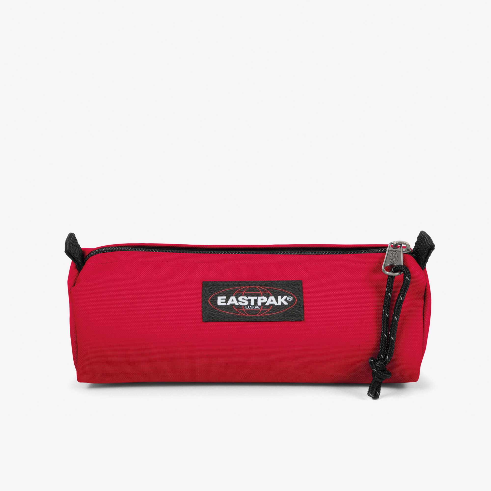Eastpak Benchmark Single Unisex Kırmızı Kalemlik