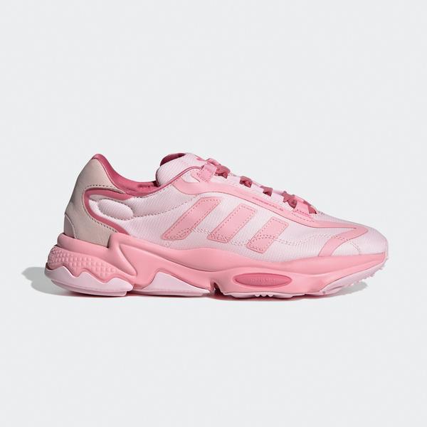 adidas Ozweego Pure Kadın Pembe Spor Ayakkabı