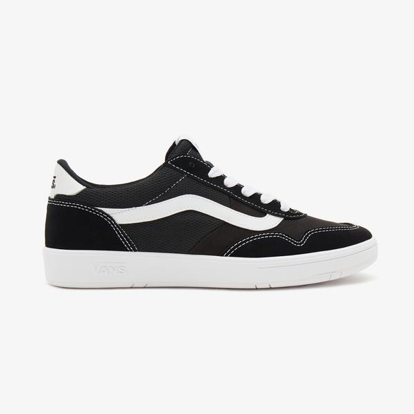 Vans UA Cruze Unisex Siyah Sneaker