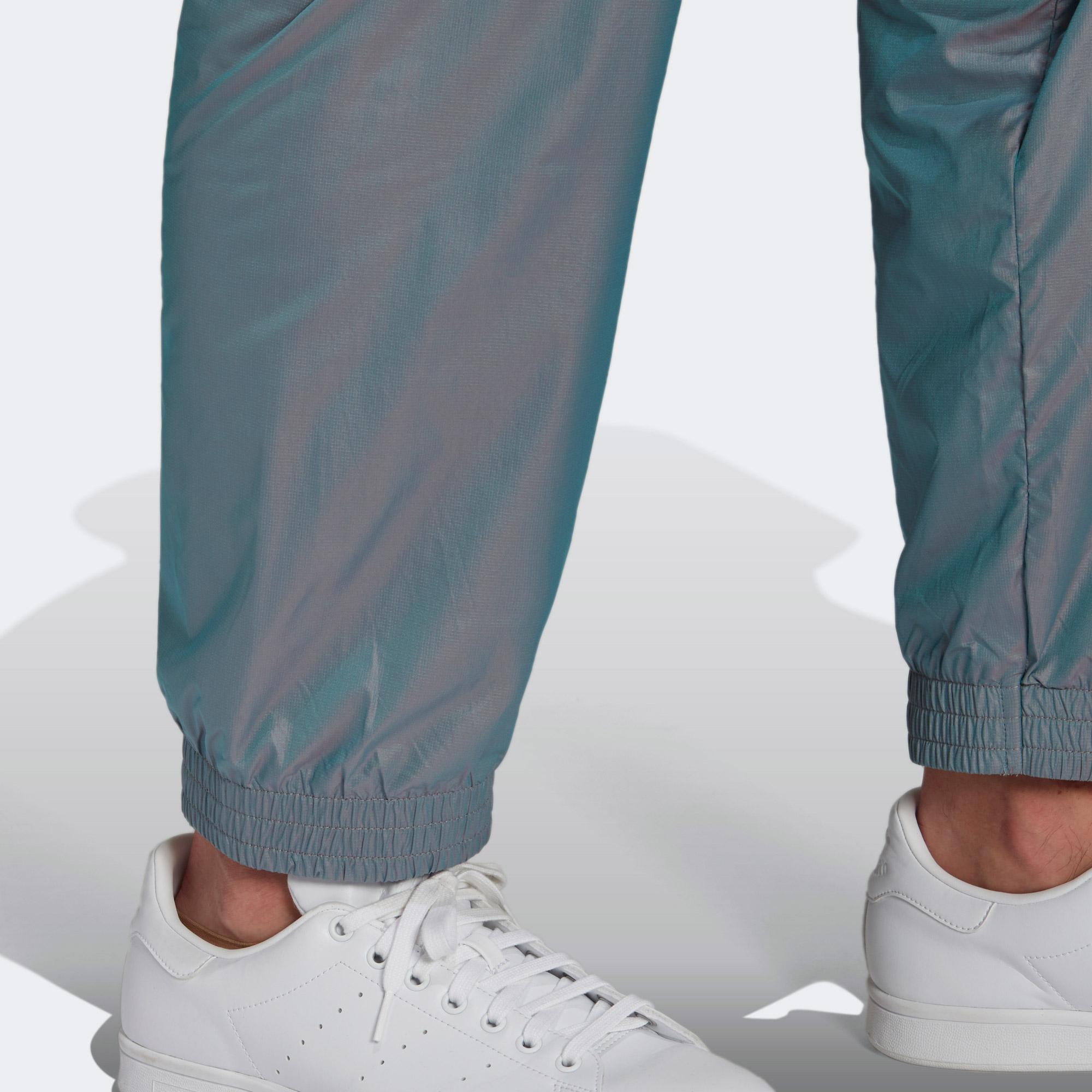 adidas Erkek Renkli Eşofman Altı