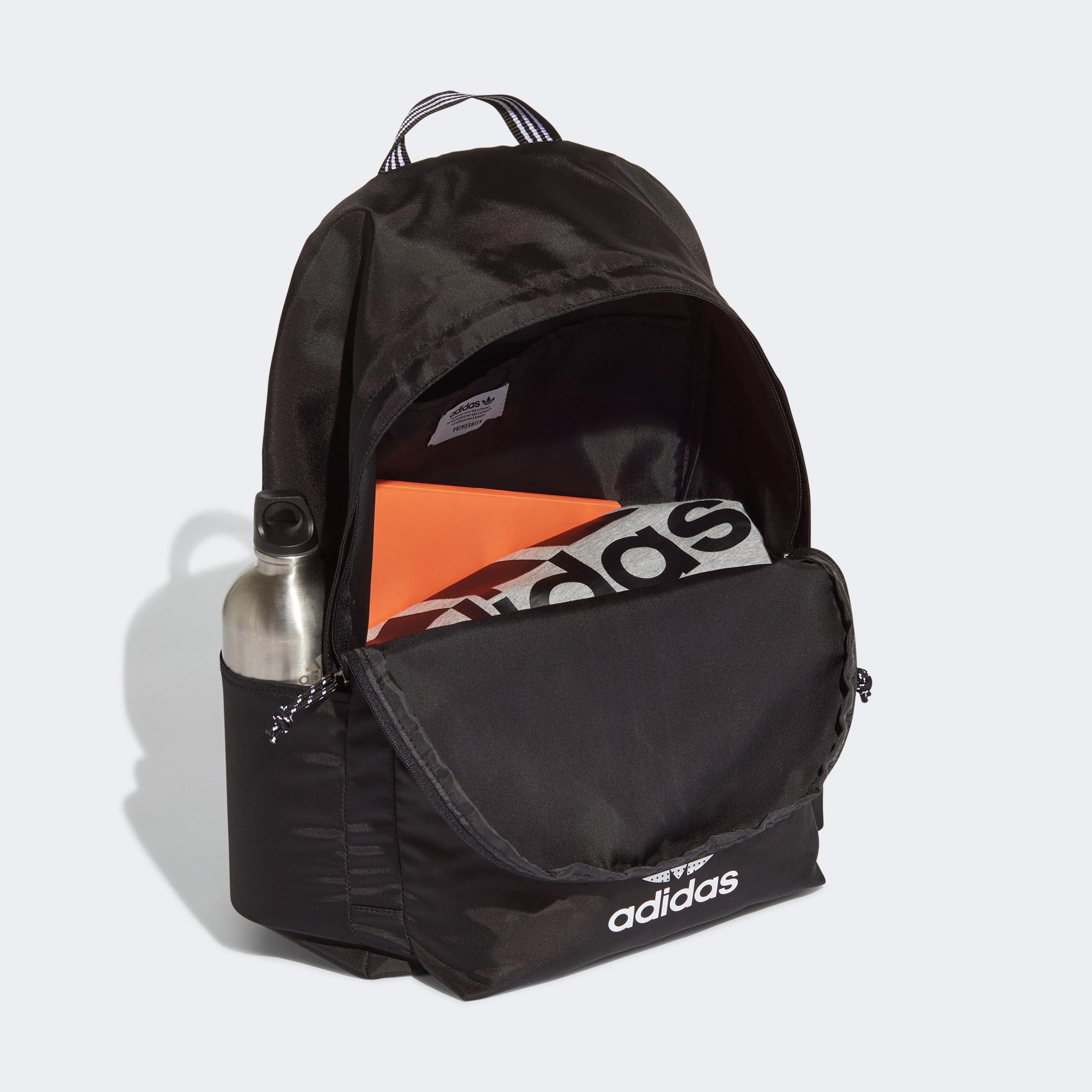 adidas Adicacolar Unisex Siyah Sırt Çantası