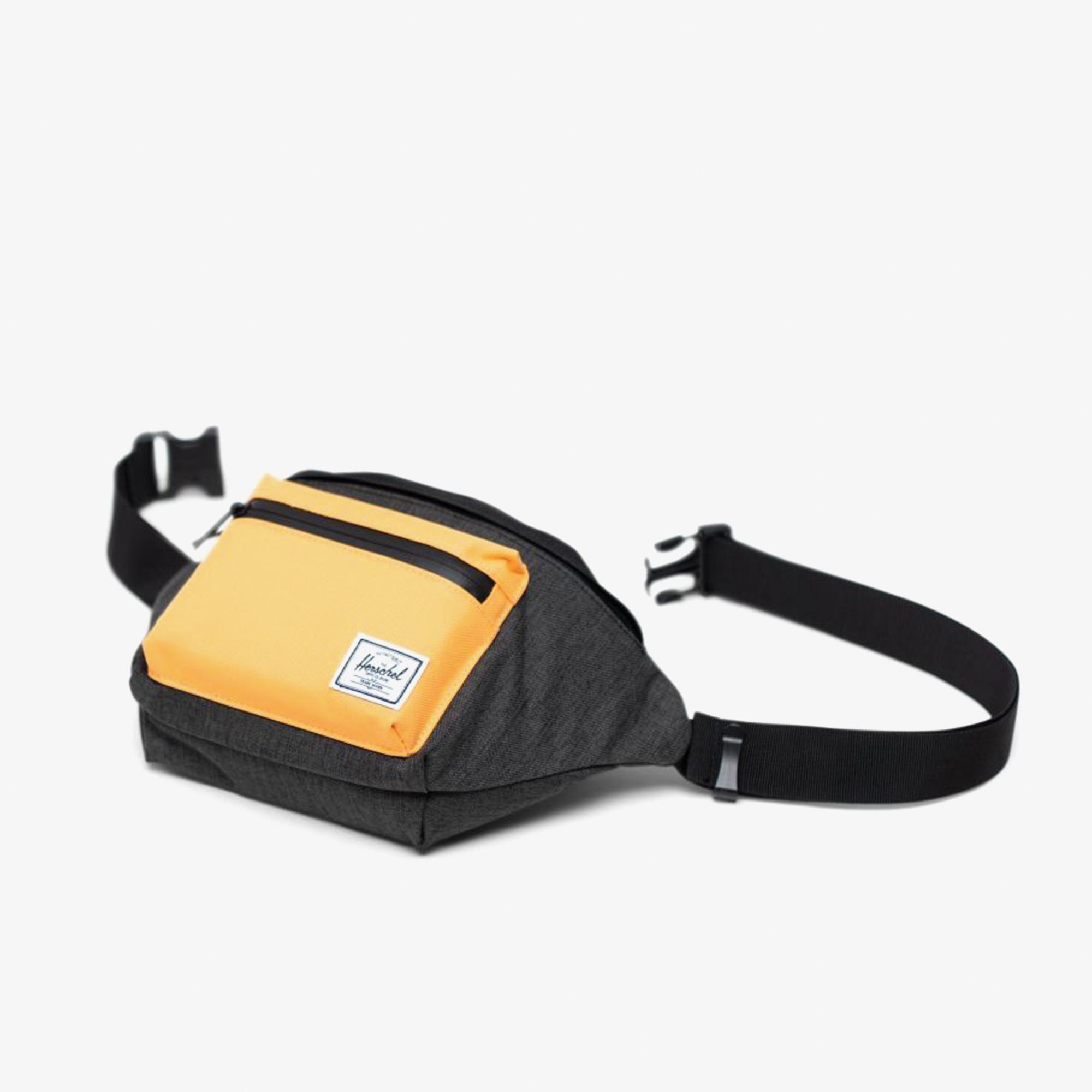 Herschel Seventeen Renkli Unisex Bel Çantası