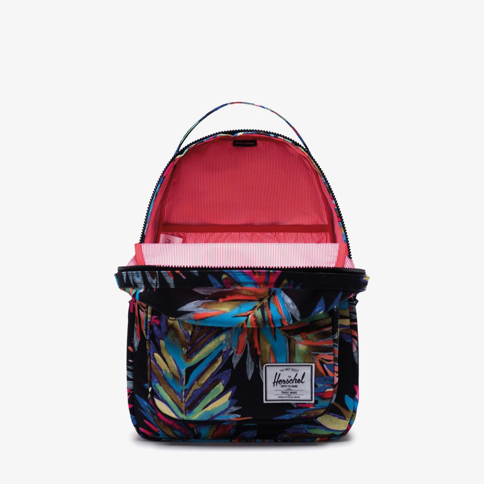 Herschel Miller Renkli Unisex Sırt Çantası
