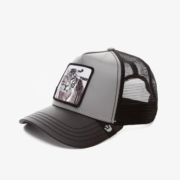 Goorin Bros Instinct Only Siyah Unisex Şapka