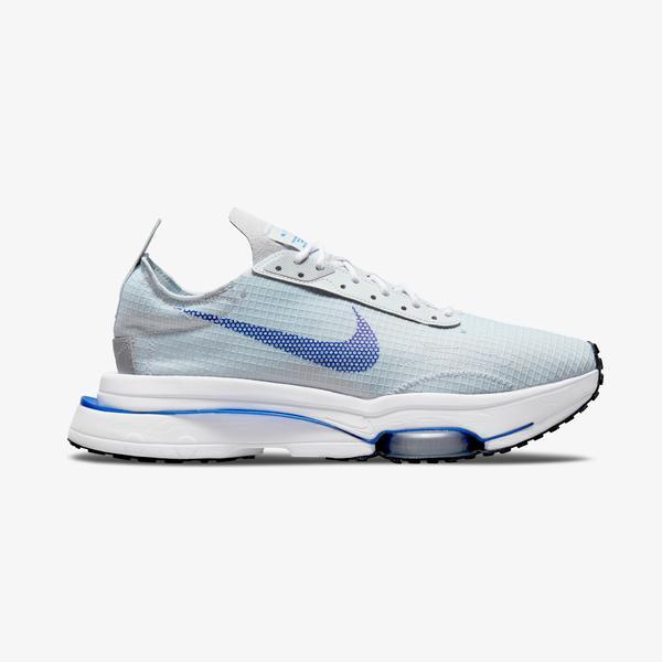 Nike Air Zoom-Type Erkek Açık Mavi Spor Ayakkabı