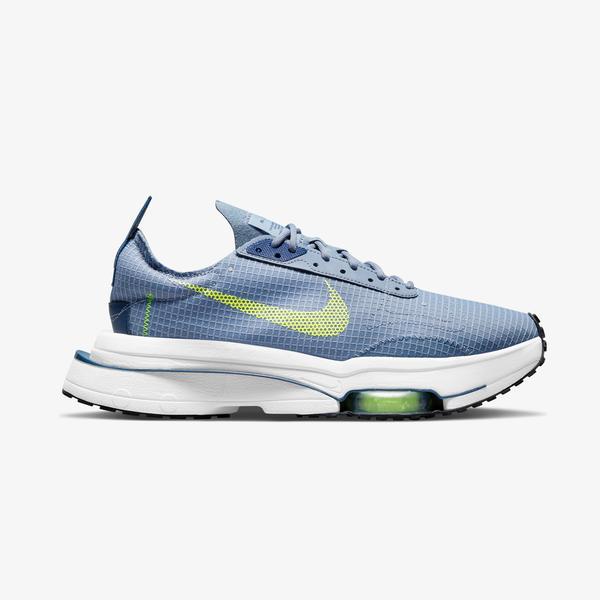 Nike Air Zoom-Type Erkek Mavi Spor Ayakkabı